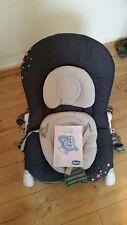 Babywippe Babyschaukel Hoopla Chicco