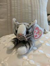 Ty Beanie Baby PRANCE --- MINT CONDITION 5 Tag Errors and 3 Rarities
