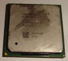 Intel Celeron D 330 SL7NV CPU Socket 478 2.66GHz