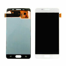 Samsung Schermo LCD Touchscreen Originale per samsung Galaxy A5 (2016) - Bianco