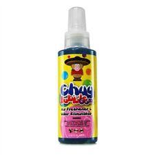 Chemical Guys Chuy bubble gum Air 118 ml 8,05 EUR/ 100 ml
