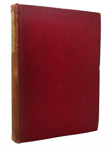 Charles Lamb WORKS OF CHARLES LAMB The Last Essays of Elia, Mrs. Leicester's Sch