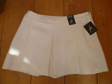 Atmosphere Casual Shorts for Women