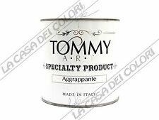 TOMMY ART - LINEA SHABBY SPECIALTY PRODUCT - AGGRAPPANTE - 750 ml - AUSILIARI