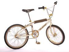 SE Racing PK Ripper, Old School BMX