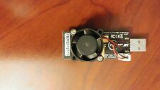 FutureBit Moonlander 2 (Scrypt Miner for LTC, DOGE ect) 3-5 MH/s