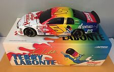 Terry Labonte #5 Kellogg's K-sentials Chevy Monte Carlo Action Bank 1:24 1999