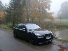 M3 E90 BMW Corps Kit Conversion pour 3 Série 04-11