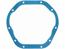 Front Axle Housing Cover Gasket Y115PJ for Ram 1500 W100 W250 Ramcharger Series
