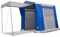 VECAM ARENAL 200x200 cucinotto campeggio cucina tendalino camping veranda tenda