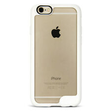 Gecko Tradie TOUGH case for iPhone 5 RRP $39.95