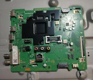 Main AV Board for SAMSUNG UE55TU8500 BN41-02756