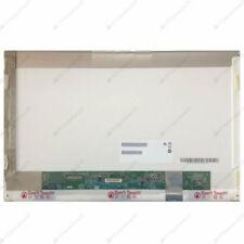 Ricambi Toshiba per laptop per Toshiba Satellite Pro