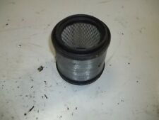1997 POLARIS XPRESS 400 2WD AIR FILTER