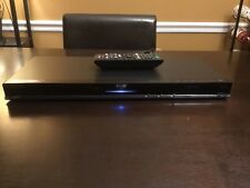 SONY 3D BLU-RAY Disc/DVD Player Model BDP-S580 WiFi HDMI Dolby Digital
