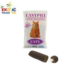 EASYPILL CAT SNACK TWINKS POUR À DONNER ADMINISTRER TABLETTE PILULE AU CHAT