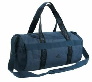 ADIDAS Carryall Bag Gym /Free Time Art. GL0964 Model 4ATHLTS Size Small