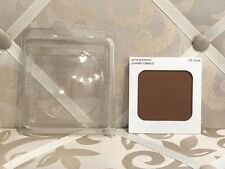 CLINIQUE ~ ACNE SOLUTIONS POWDER MAKEUP REFILL ~ # 28 ~ .35 OZ BLISTER PACK