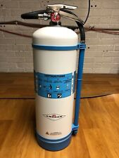 New listing Amerex Pressurized Water Mist Fire Extinguisher - HydroTested & Serviced