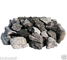 Peterson American Fyre Designs Out Door Fire Pit or Gas Log Volcanic Stone VS-25