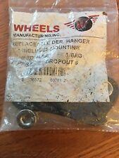 Wheels Manufacturing Derailleur Hanger - 9