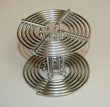 Hewes Stainless Steel Spiral-120mm