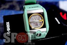 Casio G-Shock C3 Digital Men's Watch G-8100B-3 G8100B-3
