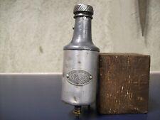 dinamo d'epoca Bosch Eliodin anni 40.