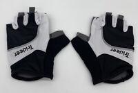 Trideer Outdoor Windproof Work Cycling Biking MTB Hunting Climbing Sport Gloves