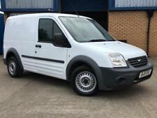 Transit AM/FM Stereo Commercial Vans & Pickups 4 excl. current Previous owners