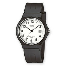 Reloj Casio para Hombre MW-59-7BVEF Sumergible **Envío 24h**