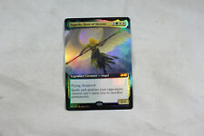 Sigarda, Host Of Herons FOIL Ultimate Masters Box Topper X1 NM Near Mint MTG