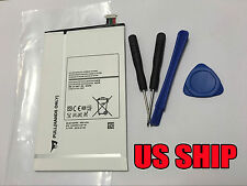 "Battery_M For Samsung Galaxy Tab S 8.4"" SM-T700, SM-T701, SM-T705 SM-T707 Tablet"
