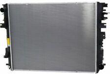 New Radiator Fits Ram 1500 2014-2018 P13493
