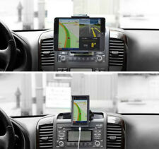 Ppyple Dashview 10 Car Vehicle Dash Mount Holder for Tablet PC Smartphone