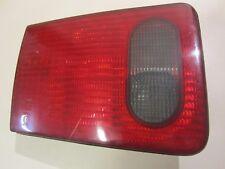 4D0945093G Audi A8 1995-100.y Rückleuchte / Rear light  [Left] 4D0 945 093 G