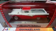 Road Signature Collection Ford Ranchero 1957  1/43 (9955)