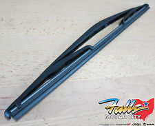 2008-2010 Chrysler Town & Country Dodge Grand Caravan Rear Wiper Blade Mopar OEM