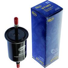Original SCT Kraftstofffilter ST 383 Fuel Filter