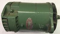 Delco Remy - 12V Part No. 1117241 — Series 25SI  Alternator (id:A2)