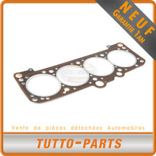 Joint de Culasse Audi VW 026103383 026103383E 026103383K 026103383L 026103383M