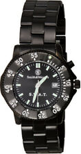 New Smith & Wesson Men's SWAT Watch SWW45M
