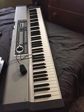 Studiologic Vmk 188 Midi Controller Keyboard