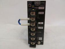 VOLGEN POWER SUPPLY PSK30-1515W 90-132VAC