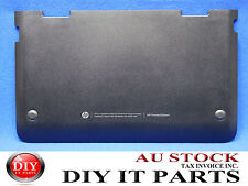 HP 210 G1  11-E Service Bottom Cover Door  AP10W000700HYT1