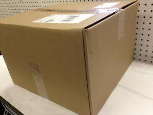 HP Laserjet CP3525 M551 M575 CM3530 Used Transfer Belt cc468-67927 RM1-4982 Nice