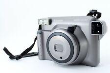Read! N-Mint🌟Fujifilm Fuji Instax 500AF Medium Format Instant Film Camera Japan
