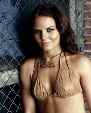 Jennifer Morrison 8x10 Photo Picture Very Nice Fast Free Shipping #7