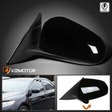 Right Passenger Side Mirror For 2012-2014 Toyota Camry Hybrid 2013 M582ZH