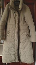 Greenpoint Winter Jacket  For Woman Size S  Pit To Pit 48 Cm